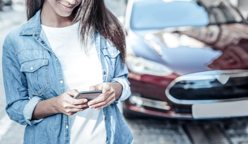 Social Media Marketing Ideas For Car Dealerships