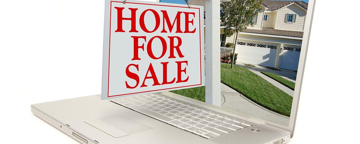 mortgage marketing