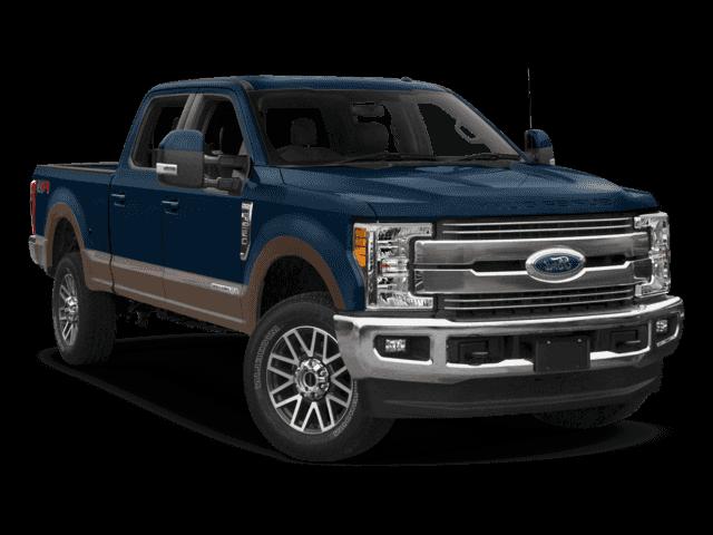 Bill Fick Ford Dealership In Huntsville Tx Serving Houston Tx