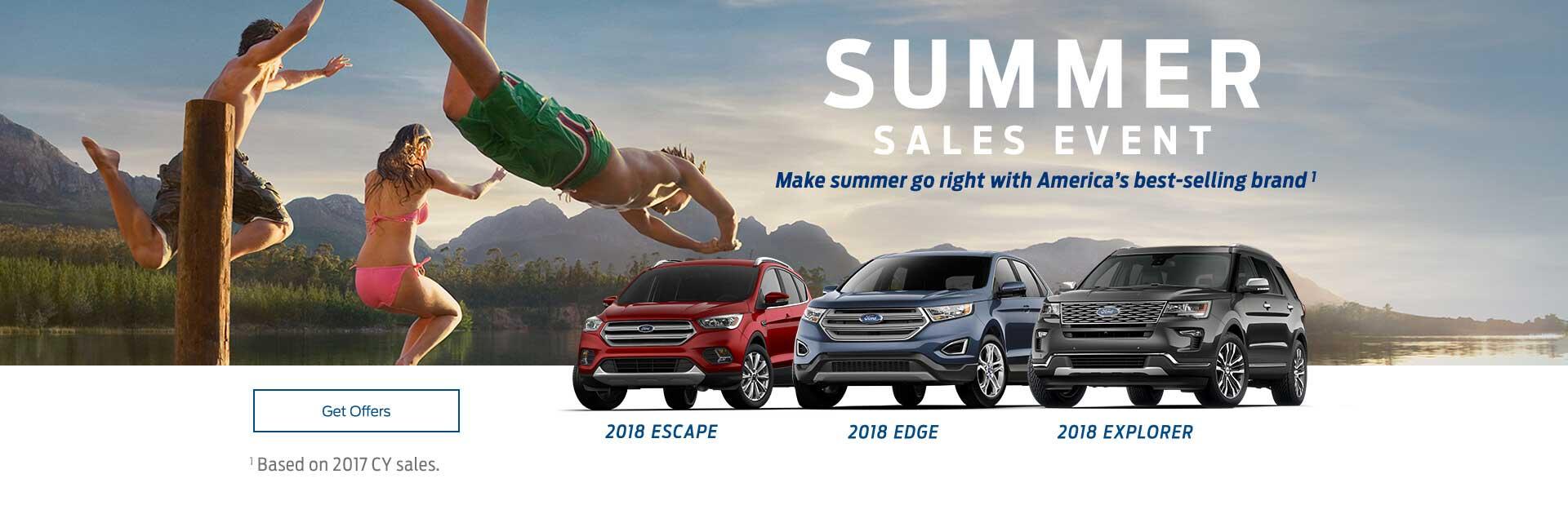 Newport Oregon Car Dealerships