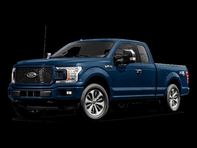 Tim Dahle Ford >> New Used Ford Dealer In Spanish Fork Ut Tim Dahle Ford