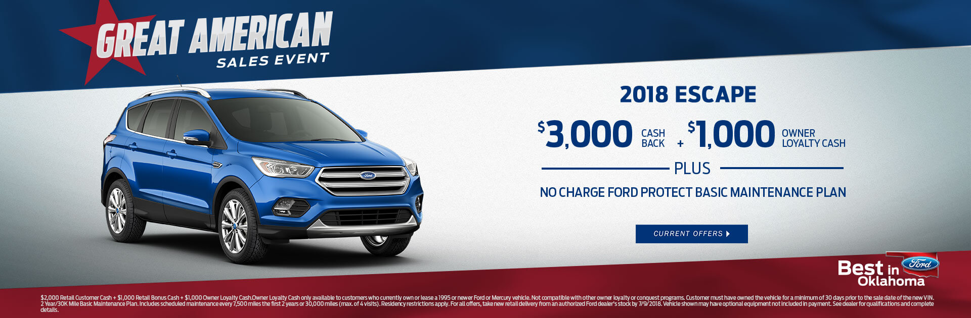edge se okc watch crossover ford for sale car dealership used youtube
