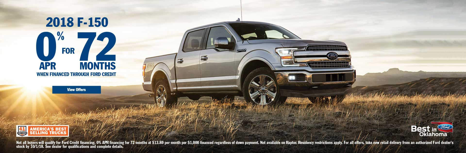 Ford Motor Credit Overnight Payoff Address Impremedia Net
