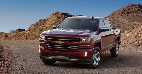 New Used Chevrolet Dealer Serving McKinney TX Five Star Chevrolet - Chevrolet dealer com