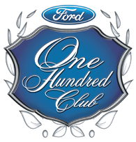 Ford One Hundred Club