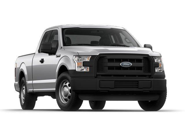 ford lease specials dalllas fort worth tx 5 star ford. Black Bedroom Furniture Sets. Home Design Ideas