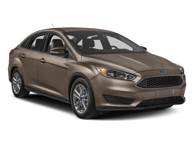 Five Star Ford North Richland Hills >> Schedule Service 5 Star Ford North Richland Hills | Autos Post