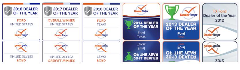 dealer_rater-379x102