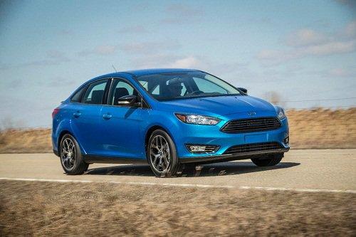 2016-Ford-Focus