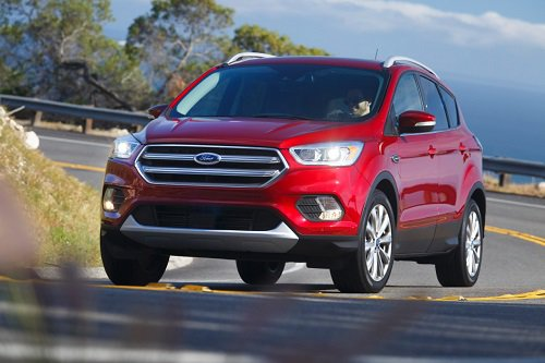ford lease specials in north richland hills, tx - five star ford