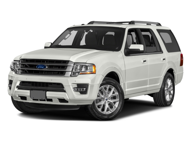 Expedition (7)  sc 1 th 194 & Five Star Ford: New u0026 Used Ford Dealer Dallas Fort Worth North ... markmcfarlin.com