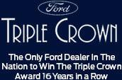 logo_triplecrown