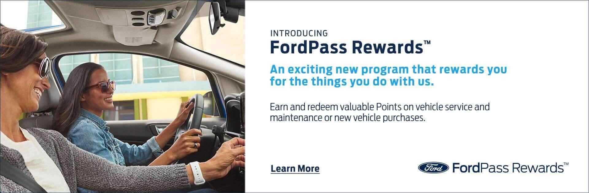 Fordpassrewards Desktop Min Compressed