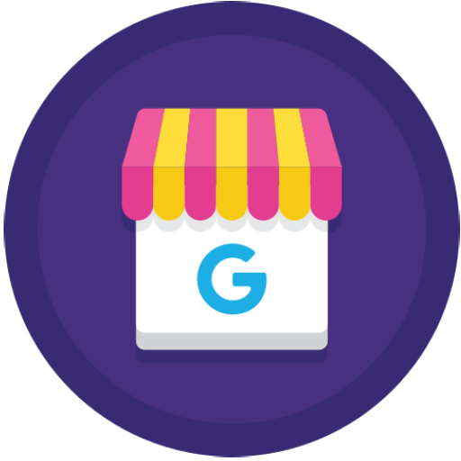 Googlebusiness Icon