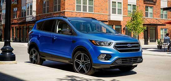 Ford Dealer Locator >> Ford Dealership In Cleveland Ga Used Cars Cleveland