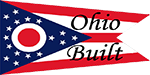logo_ohiobuilt