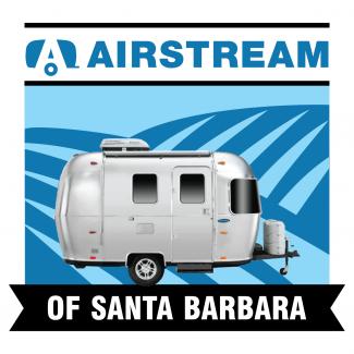 Astreamsblogo2
