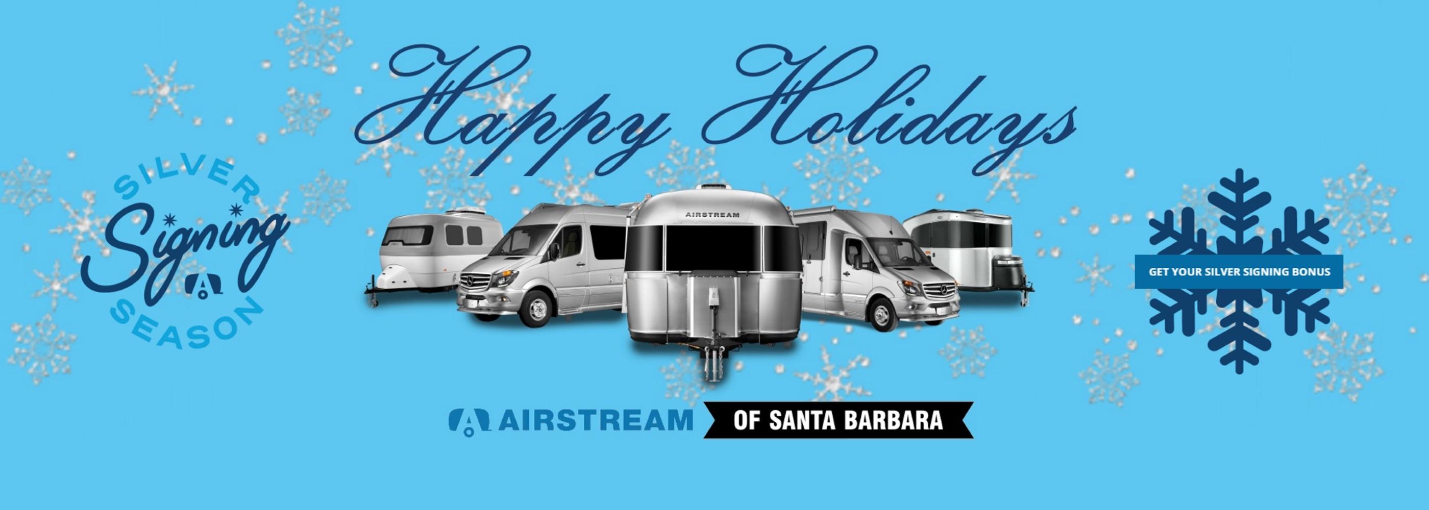 Happy Holidays Asb 2019 Website Slider