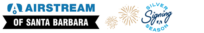 Header Logo Newyear