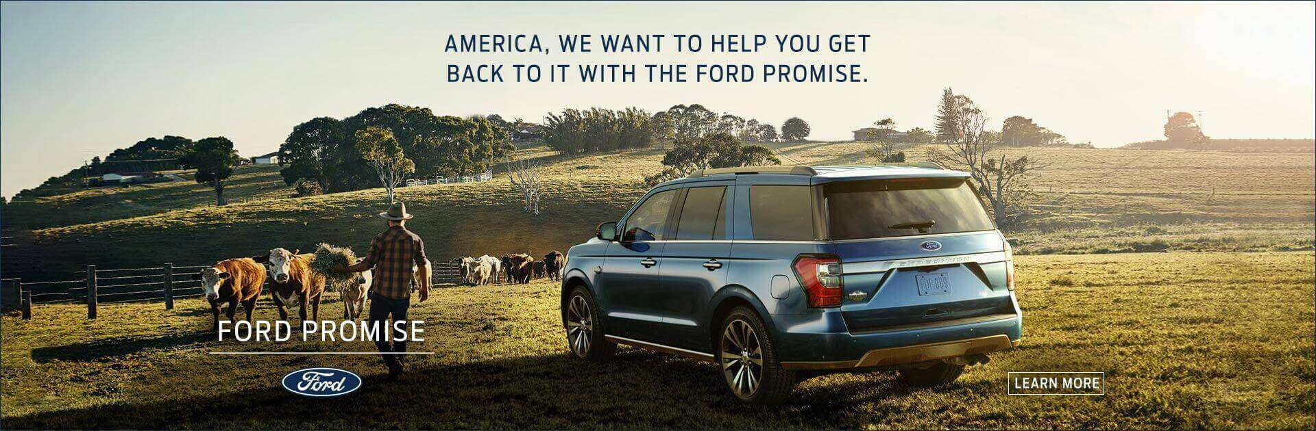 2020 Junjulaugsep Fordpromise Jaz 1920x630 1 1 1 1 1 1