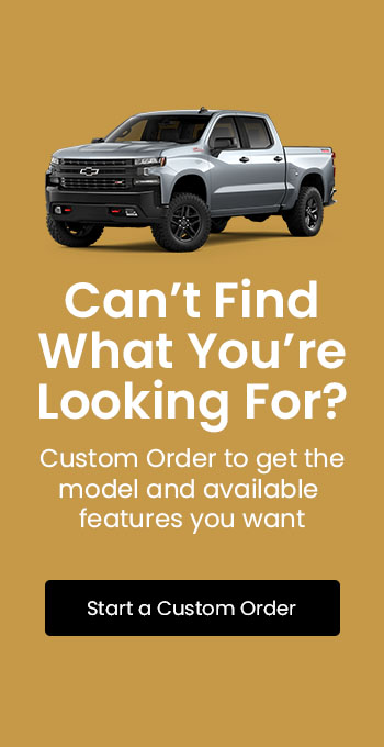 Chevy2 Customorder Inbetweensrpbanner