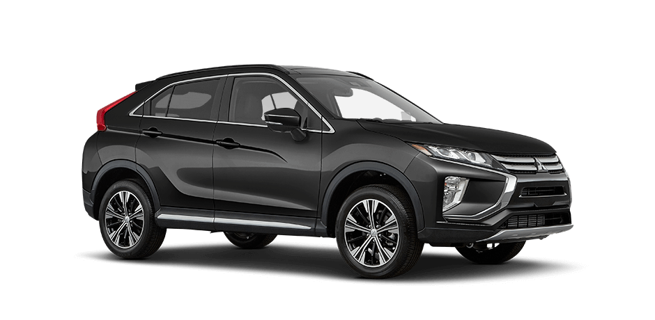 Arrow Ford Abilene >> Mitsubishi Outlander Eclipse Cross In Abilene TX 79605- Arrow Mitsubishi