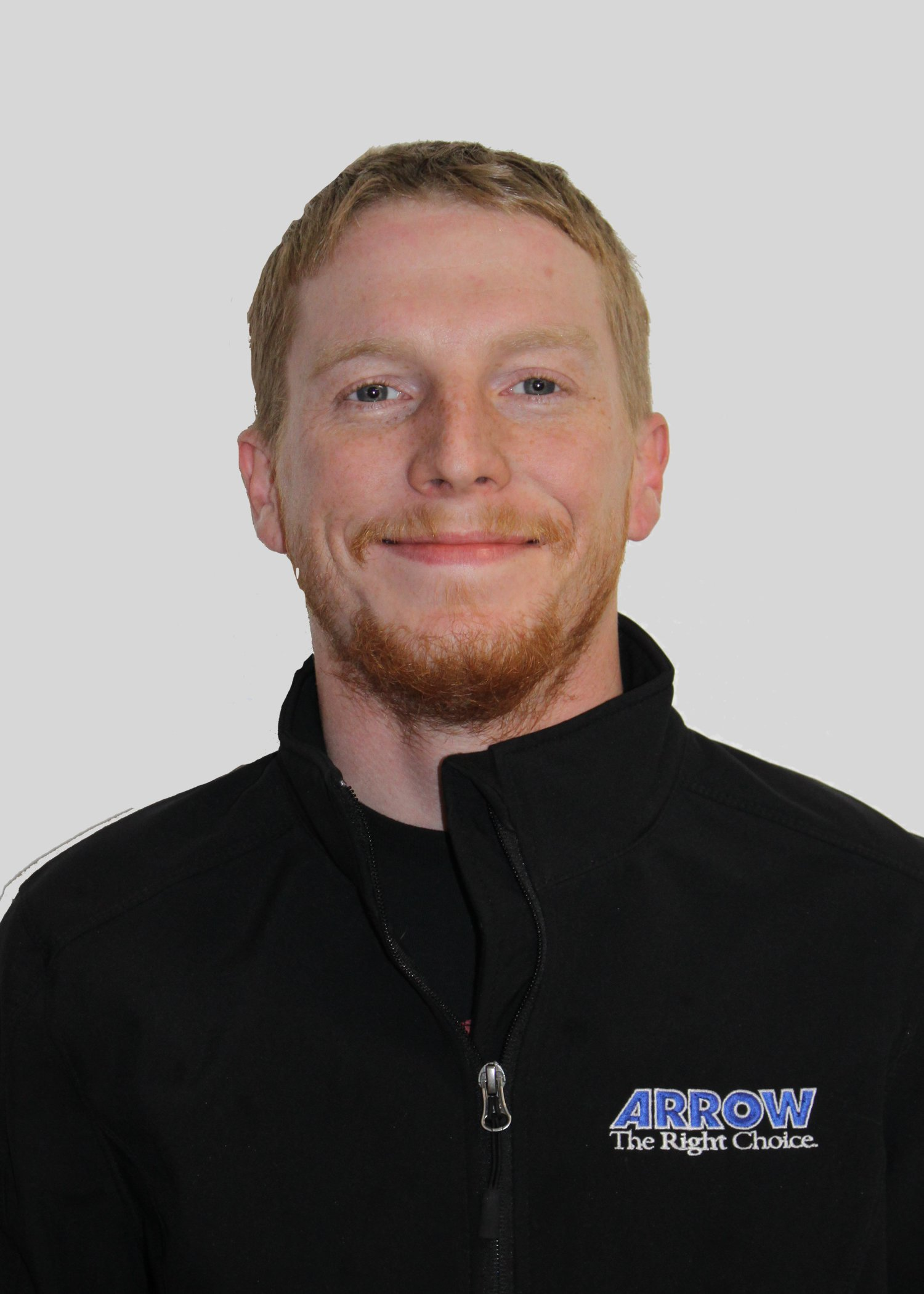 Matt Bean Mattbean1: Meet Our Dealership Team