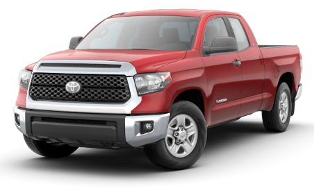 toyota lease deals in ma zero down toyota lease deals. Black Bedroom Furniture Sets. Home Design Ideas