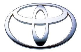 best-deal-new-camry-ma