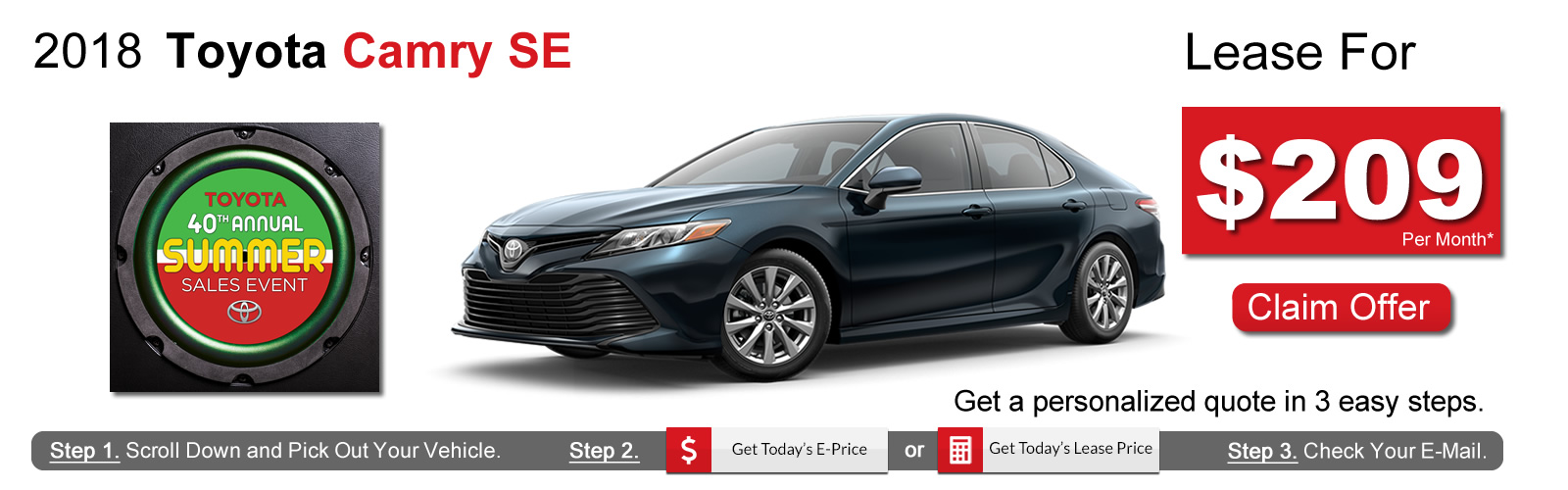 toyota new corolla special of lease specials deals nashua dealership htm in nh anniversary