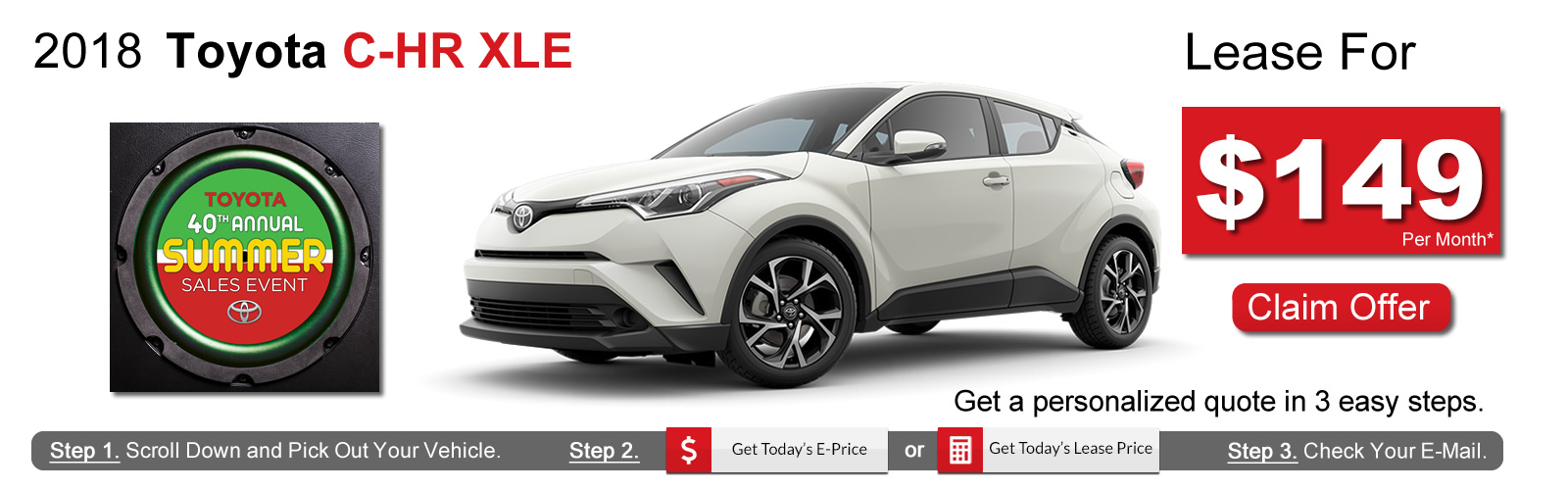 boston ma inventory c deals near june toyota lease chr hr