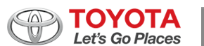 logo_footer_toyota