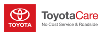 toyotaCare - Atlantic Toyota of Lynn, MA