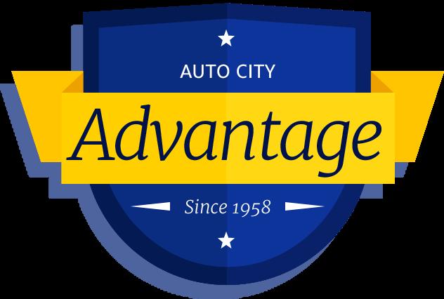 Kansas city auto loan rates