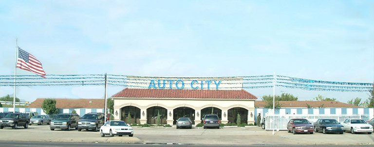 Auto City Dallas Tx >> Hours Directions To Auto City Serving Dallas Fort Worth Dfw Tx