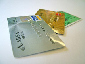 What You Need To Know About Buying A Car With Bad Credit