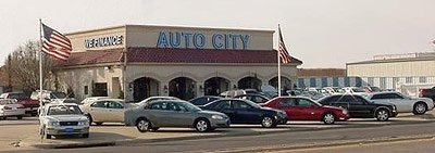 Dealerships In Tyler Tx >> Used Car Dealer Tyler Tx Buy Here Pay Here Auto Financing