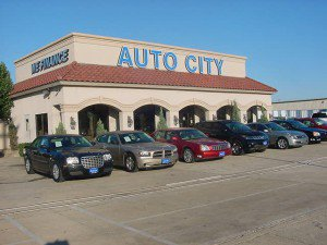 Used Car Dealer Grand Prairie Tx Area Buy Here Pay Here Auto Loans