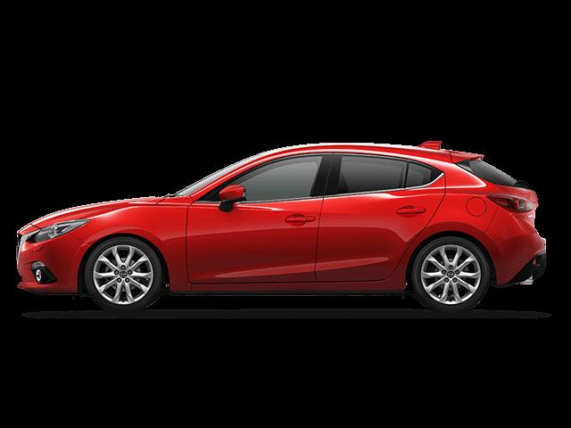 Arizona Mazda Dealer
