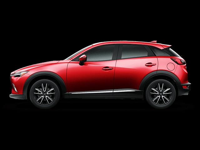 Avondale Mazda New Used Mazda Dealership Near Phoenix