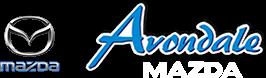 Avondale Mazda