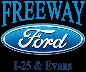 Freeway Logos2 1 1