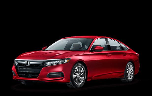 Red Honda Accord >> 2018 Honda Accord Pictures Price Colors More
