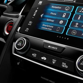 2018 Civic Sedan Touring Int Honda Link Screen Talent 1400 1x
