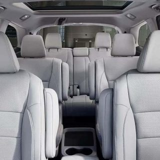 2019 Pilot Int Thumb 16 Seating 1400 2x 1
