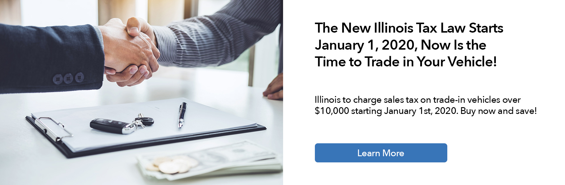 Illinois Tax Law Hero 1