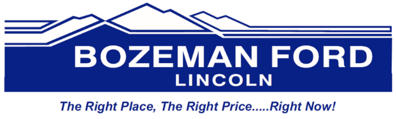 Bozeman New Logo