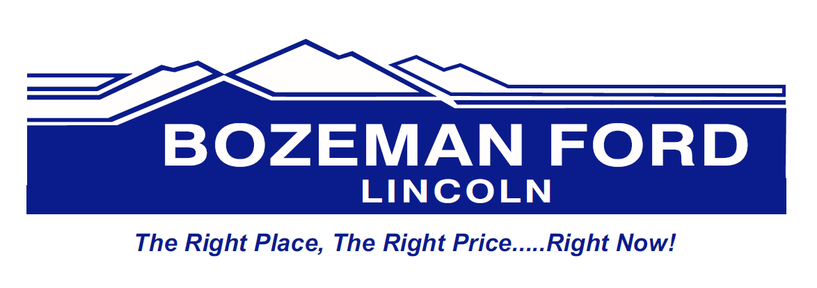 Ford Lease Offers Prices Bozeman Mt