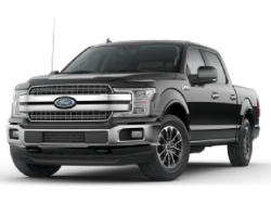 Bozeman Car Dealerships >> Car Dealership Bozeman Montana Bozeman Ford And Used Cars