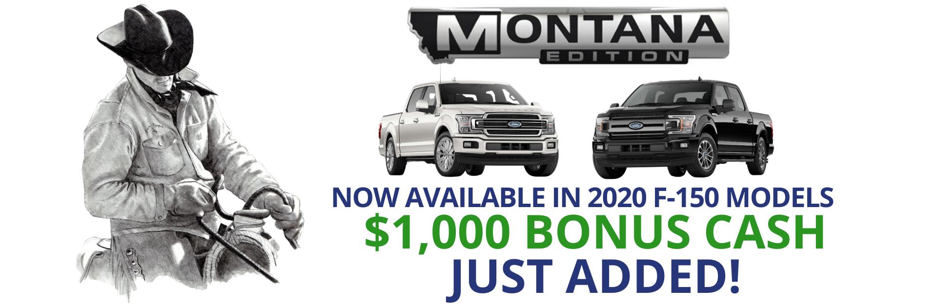Montana Edition Landing Page3